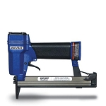 Duo-Fast Narrow Crown Pneumatic Stapler