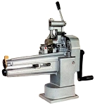 Supreme OBE 4 Universal 5 in 1 Bench Cutter