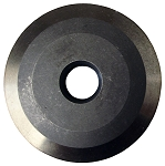 Landis 1 in1 Round Cutting Blade