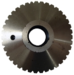 Landis or American 5 in 1 Round Cutting Blade