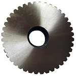 Landis 3 in1 Round Cutting Blade with 15/32