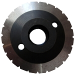 Rodi 5 in1 Round Cutting Blade