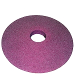 Sharpening Stone Pink available with 1/2