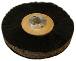 Horse Hair Brush for Master Finisher