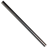 Dowel Punch Pin Refill