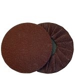 Premium Naumkeag Pads - Made in Gemany