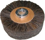 Horse Hair Brush for Sutton, Supreme, Landis & Auto-Soler